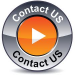 BUTTON-CONTACT-US-2